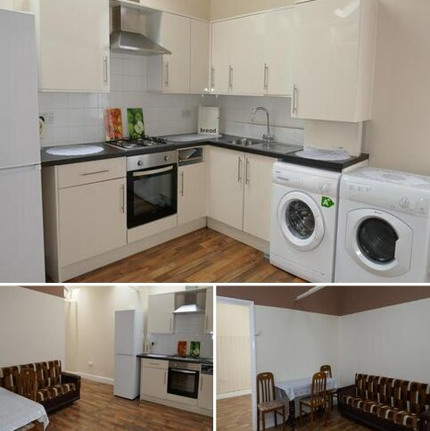 2 bedroom flat to rent - Elmstead Road, Ilford IG3