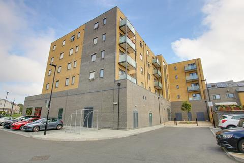 2 bedroom apartment for sale - Cavell Place, Weston