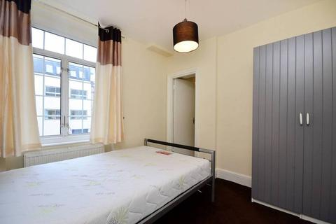 1 bedroom apartment to rent - Marble Arch Apartments Harrowby Street W1H 5PR
