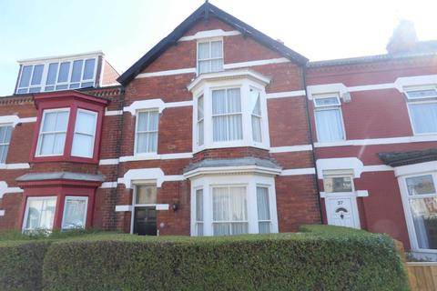5 bedroom terraced house for sale - Emerald Street, Saltburn By The Sea