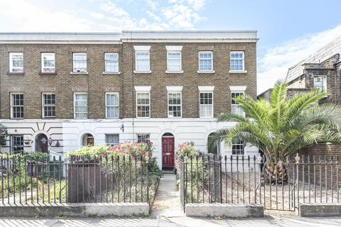 3 bedroom semi-detached house for sale - Camberwell New Road, Camberwell