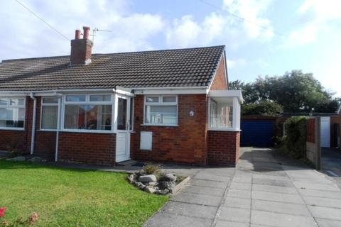 2 bedroom property for sale - Derwent Close, POULTON LE FYLDE, FY6 0QF