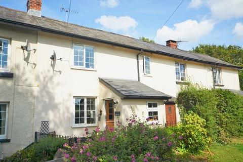 Search Cottages For Sale In Devon | OnTheMarket