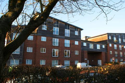 2 bedroom apartment to rent - Blacklock Close, Gateshead NE9