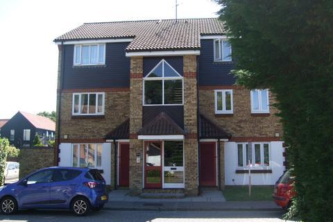 1 bedroom ground floor flat to rent - Pearce Manor, Chelmsford CM2