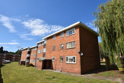1 bedroom flat for sale - Sussex Court, Holgate Road