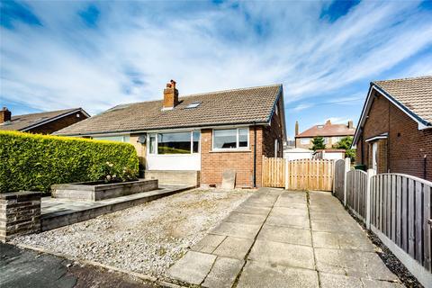 3 bedroom semi-detached house for sale - Celandine Drive, Salendine Nook, Huddersfield, West Yorkshire, HD3