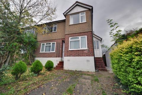 2 bedroom maisonette to rent - Alandale Drive, Pinner, Middlesex HA5 3UT