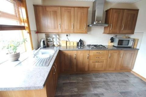 3 bedroom terraced house to rent - Swintons Place, Hill of Beath, Fife, KY4