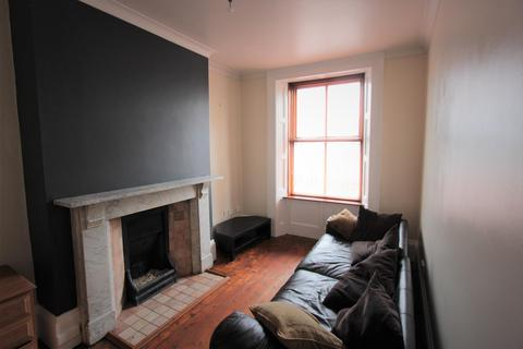 1 bedroom ground floor flat to rent - Wostenholm Road, Sheffield, S7 1LB