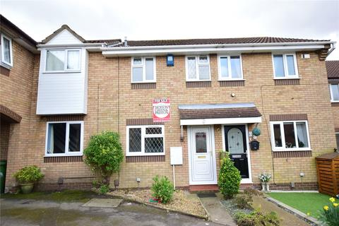2 bedroom terraced house for sale - Belleisle Road, Grimsby, Lincolnshire, DN34