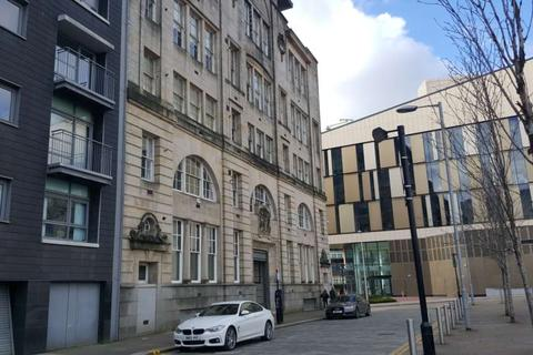2 bedroom flat to rent - College Street, City Centre