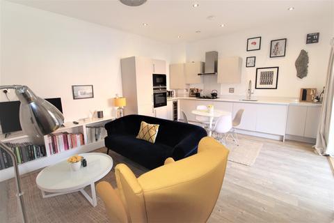 2 bedroom flat for sale - Windsor Court, Portland Gardens