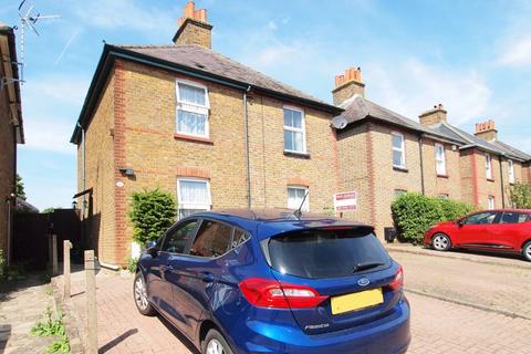 2 bedroom cottage for sale -  Kingston Road,  Ewell Village, KT17