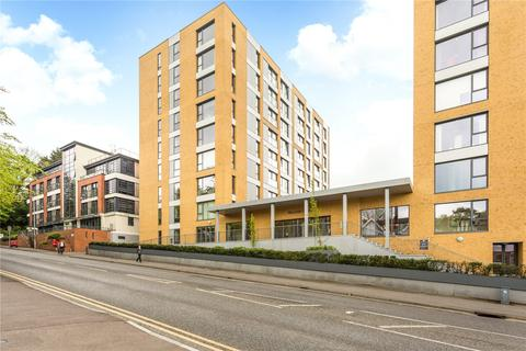 2 bedroom flat for sale - Bourchier Court, London Road, Sevenoaks, Kent, TN13
