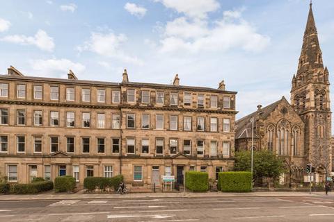 3 bedroom flat to rent - Brunton Place, Hillside, Edinburgh, EH7 5EJ
