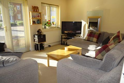 1 bedroom flat for sale - Fleet Avenue, Hartlepool