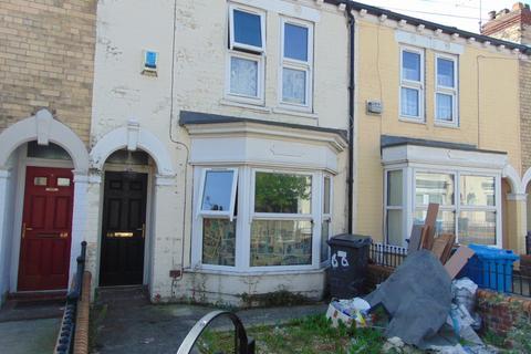 2 bedroom terraced house for sale - White Street, Hull, East yorkshire, HU3