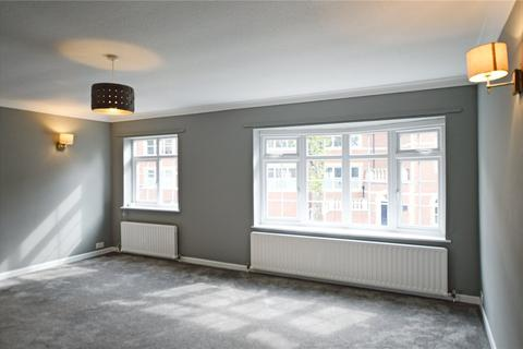 2 bedroom apartment to rent - Heath Court, Seddon Road, Hale, Cheshire, WA14