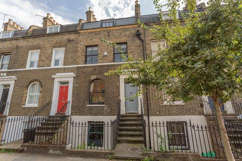 4 bedroom terraced house for sale - Arnold Road, E3