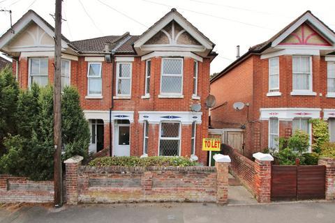 6 bedroom semi-detached house for sale - Highfield, Southampton