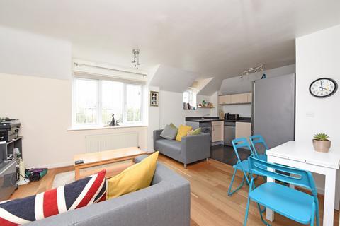 2 bedroom flat for sale - Hemlock Close, Streatham Vale