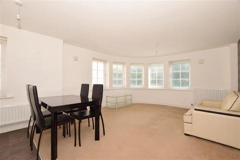 2 bedroom flat for sale - Balliol Grove, Maidstone, Kent