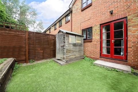 2 bedroom terraced house for sale - Athol Square, London, E14