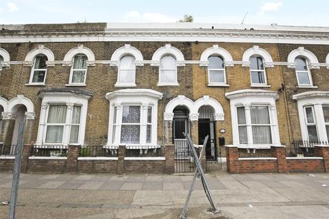 4 bedroom terraced house for sale - Abbott Road, London, E14