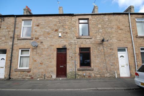 3 bedroom terraced house for sale - Florence Street, Blaydon-On-Tyne