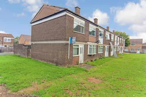 3 bedroom end of terrace house for sale - Linden Place,  Newton Aycliffe, DL5 7BG