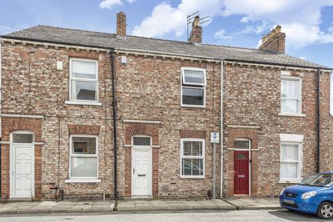 2 bedroom terraced house for sale - Scaife Street, York, YO31 8HP