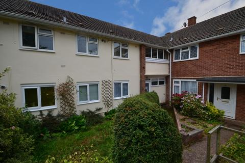 1 bedroom flat for sale - Lancelot Road, Exeter