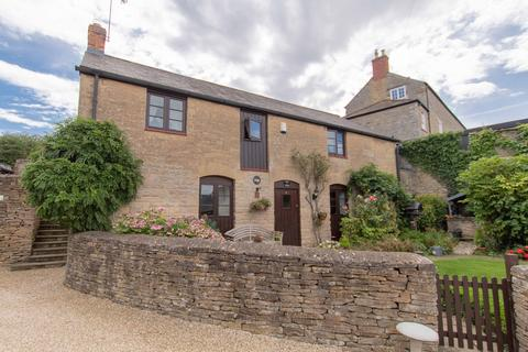 3 bedroom barn conversion to rent - College Fields, Aynho, Banbury OX17