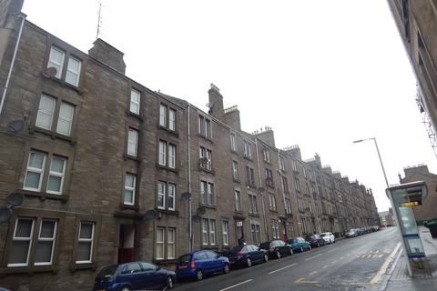 1 bedroom flat to rent - Provost Road, Dundee DD3