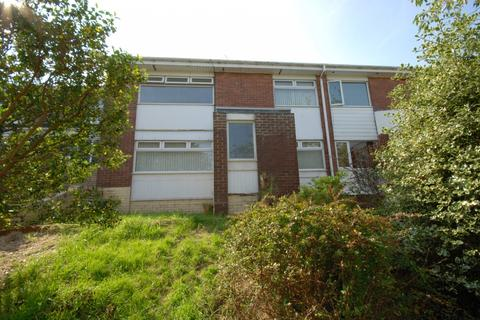 2 bedroom terraced house for sale - Millbrook, Leam Lane