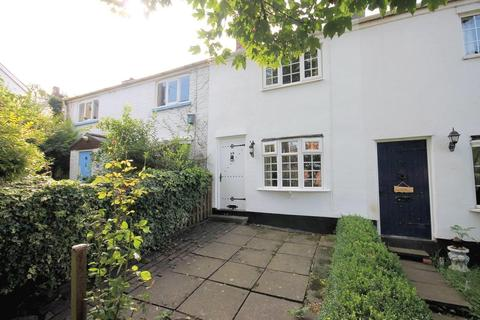 1 bedroom cottage for sale - Mobberley Road, Knutsford