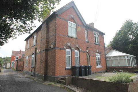 1 bedroom flat for sale - Church Road, Lye, Stourbridge, DY9