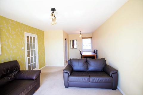 2 bedroom flat to rent - Waterloo Road, Liverpool, L3 0BS