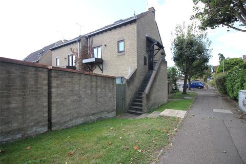 1 bedroom maisonette for sale - Maiden Place, Lower Earley, Reading, Berkshire, RG6