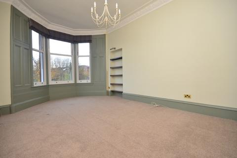 2 bedroom flat for sale - Holmhead Crescent, Flat 1/2, Cathcart, Glasgow, G44 4HG