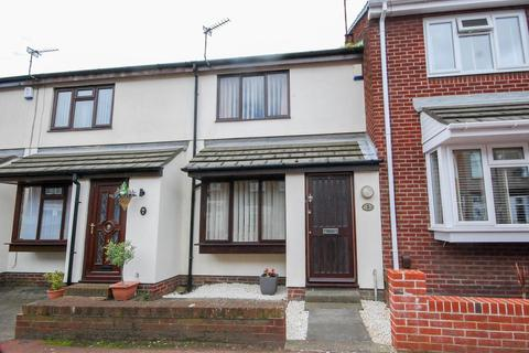 2 bedroom house for sale - Coquetdale Villas, Roker