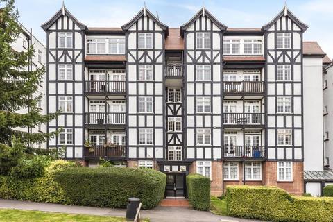 1 bedroom flat for sale - Highgate, North London, N6