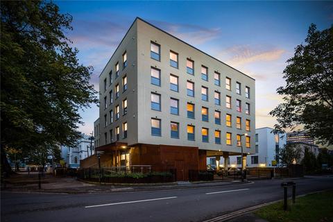 2 bedroom flat for sale - Oriel House, Oriel Road, Cheltenham, Gloucestershire, GL50