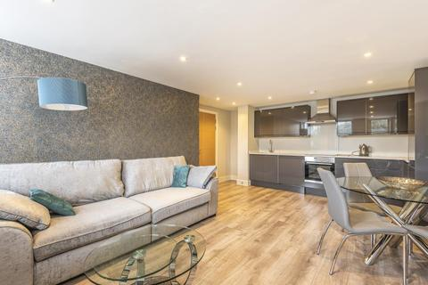 2 bedroom flat for sale - Staines-upon-Thames, Surrey, TW18