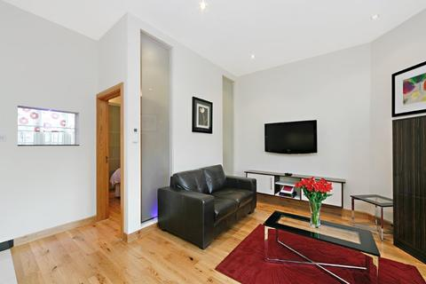 1 bedroom apartment to rent - 91 Gloucester Place, Marylebone