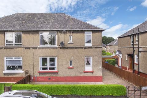 2 bedroom flat for sale - 14 Acredyke Road, Rutherglen, Glasgow, G73 1HG