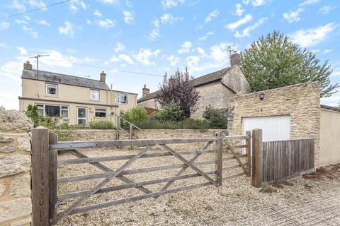 3 bedroom cottage for sale - Headington Quarry, Oxford, OX3