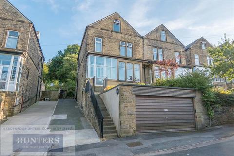 5 bedroom property for sale - Toller Drive, Bradford, BD9 5NU