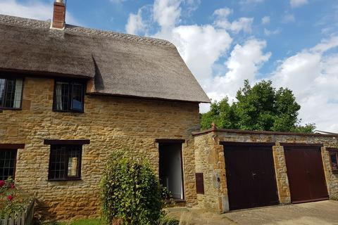 Miraculous Search Cottages To Rent In Cotswolds Onthemarket Interior Design Ideas Gentotryabchikinfo